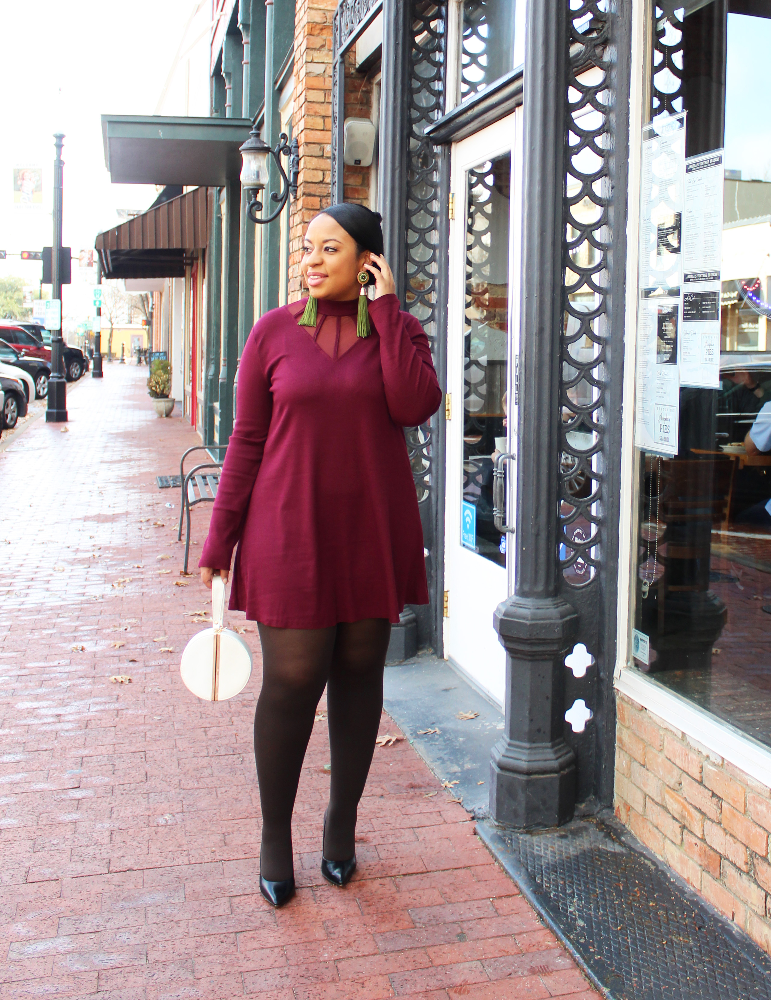 Quick Guide: Affordable Fashion Tips